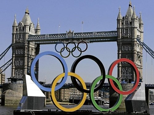 Olympic-rings-tower-bridge