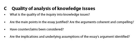 Write my critical analysis essay on usa